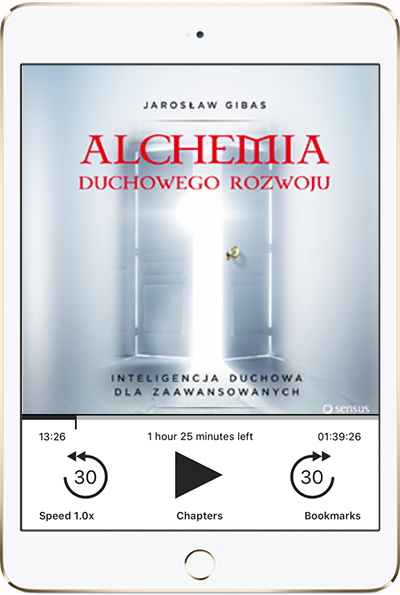 alchemia_audio