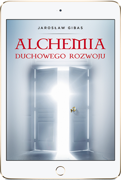alchemia_ebook