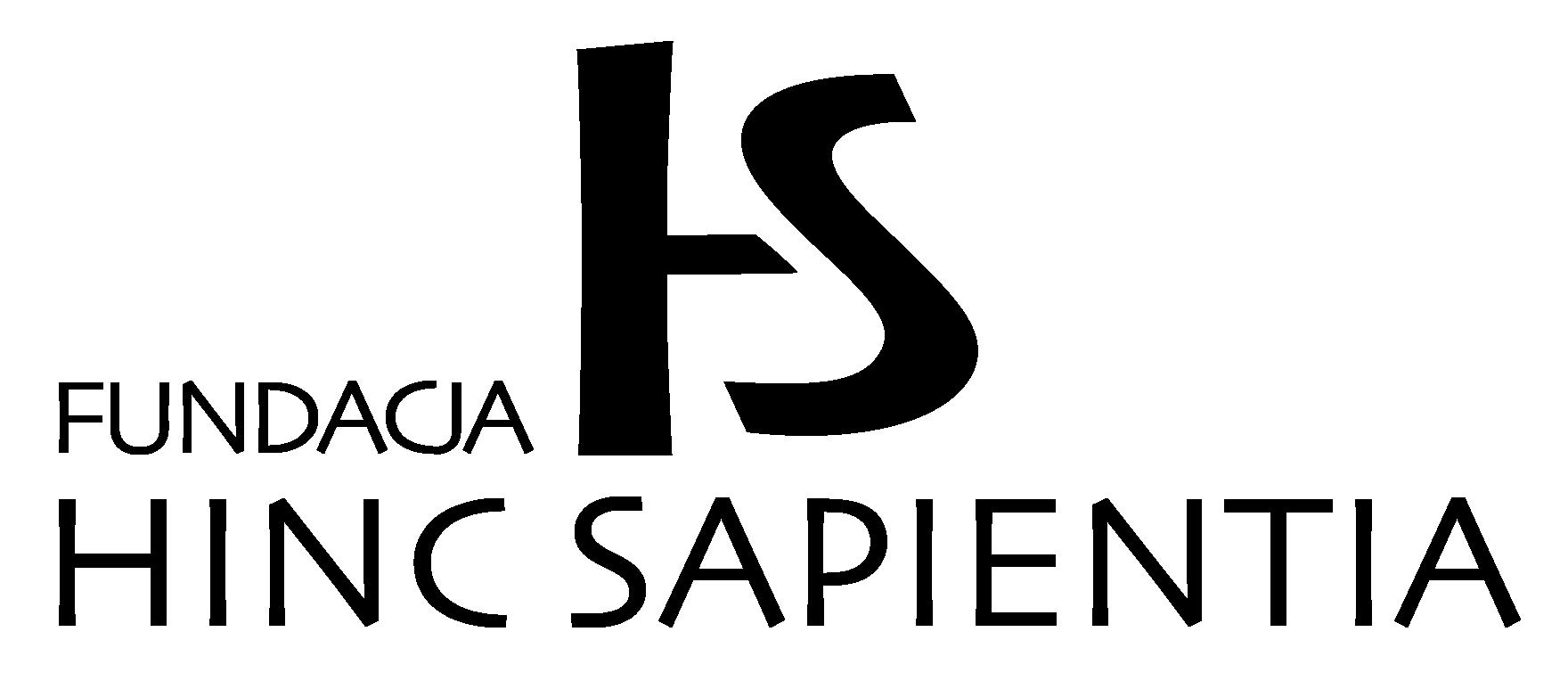 Fundqcja Hinc Sapientia