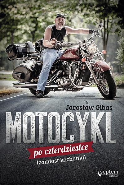 motocykl_druk