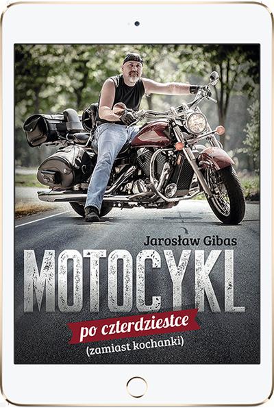 motocykl_ebook