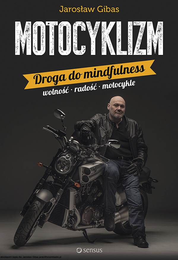 motocyklizm-600