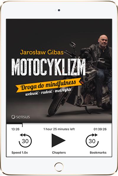 motocyklizm_audio