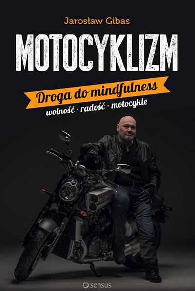 motocyklizm_druk