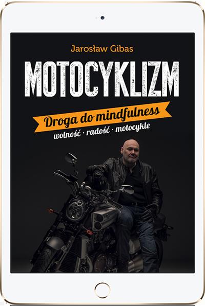 motocyklizm_ebook