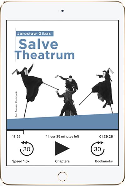 salve_audio