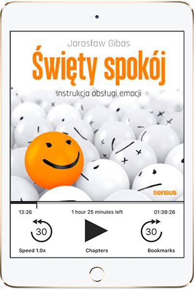 swiety_audio