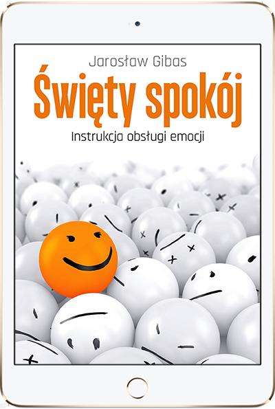 swiety_ebook