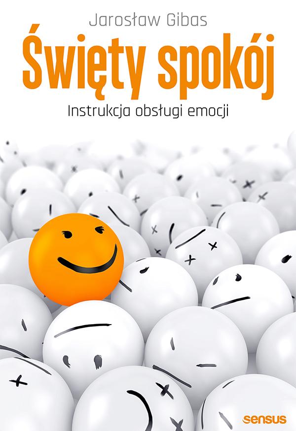 swiety_spokoj_600