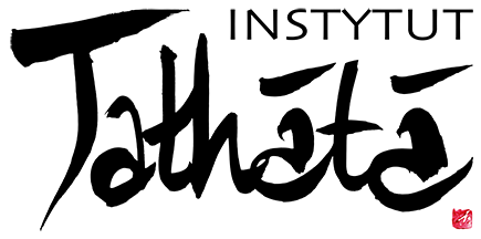 tathata_logo_black_m