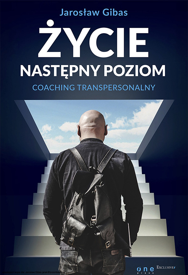 znp_cover_600