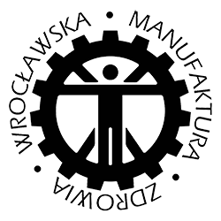 WMZ_logo_m
