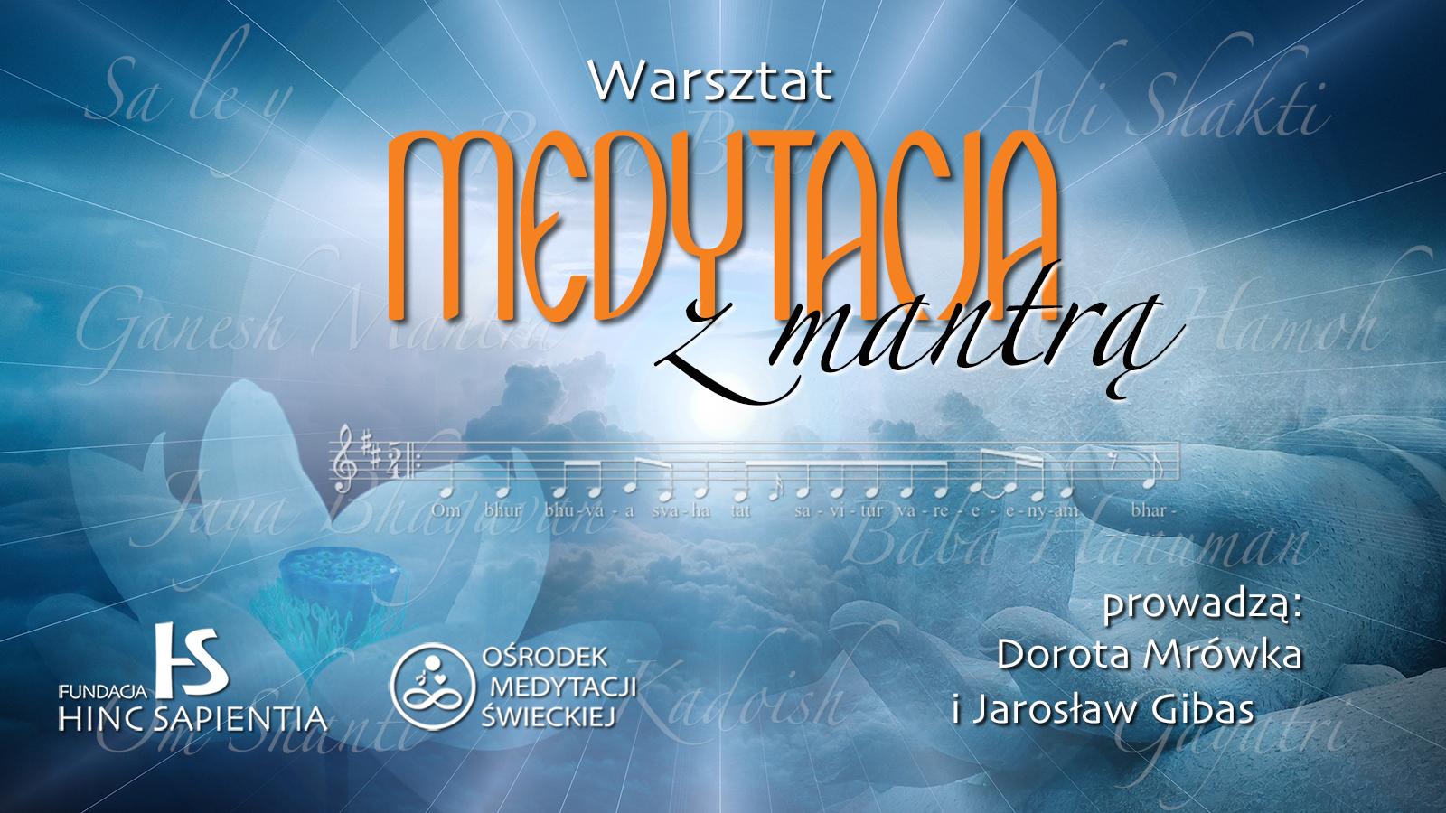 medytacja_z_mantra_core