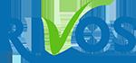 logo_rivos