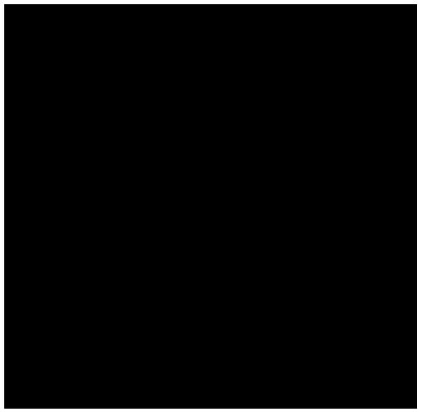 symb_CT_gwiazda_grub_black_600