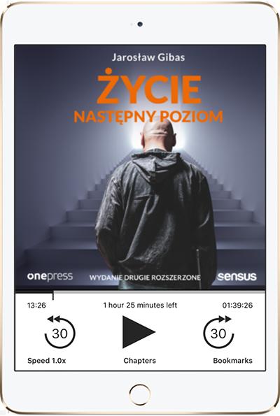 znp2_audio