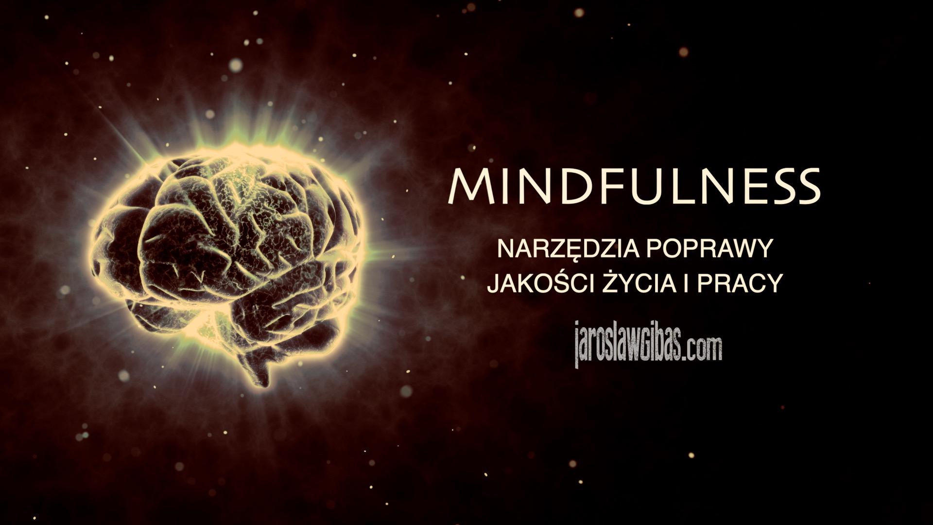 mindfulness_screen