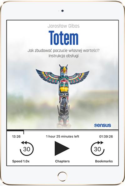 totem_audio