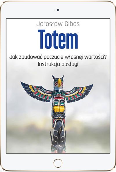 totem_ebook