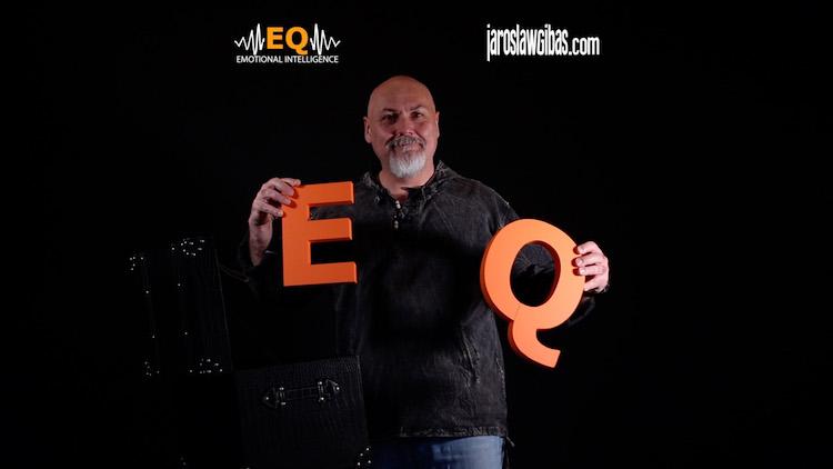 EQ_EN_kurs750