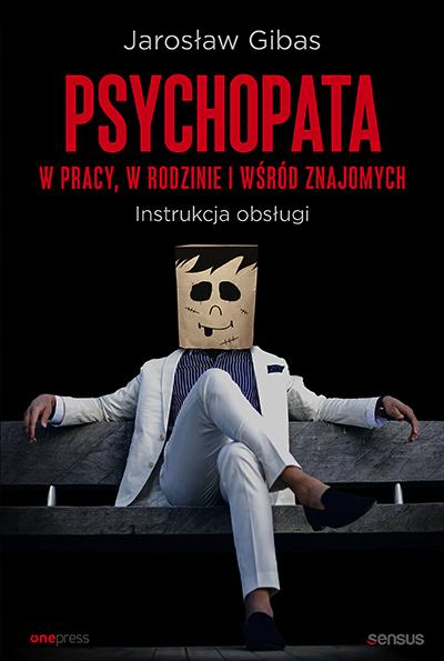 psychopata_druk