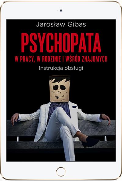 psychopata_ebook