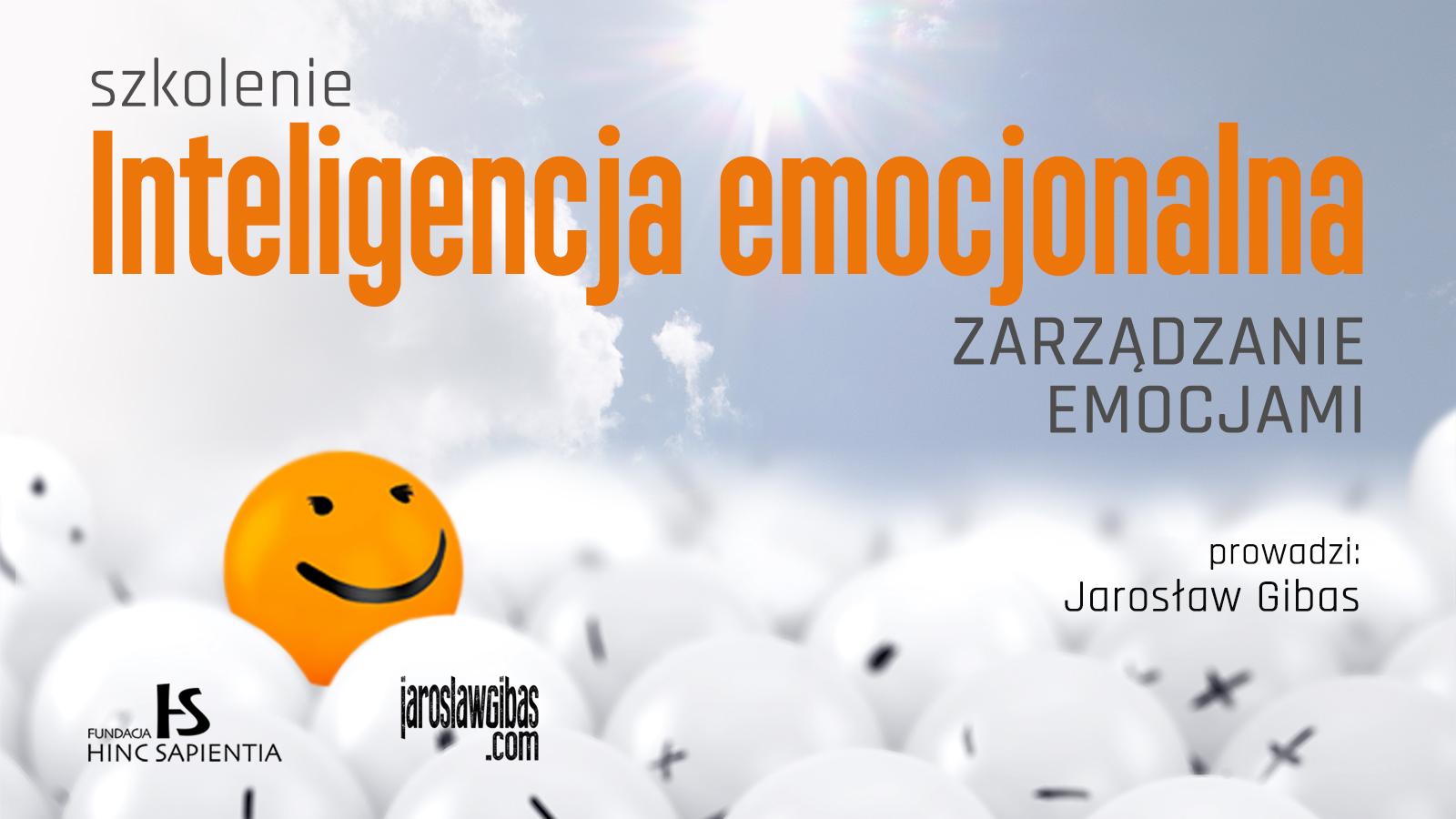 EQ_2021